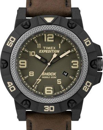 Timex TW4B01200 Expedition