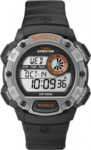 Timex T49978 Expedition