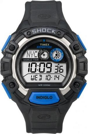 Timex TW4B00400 Expedition