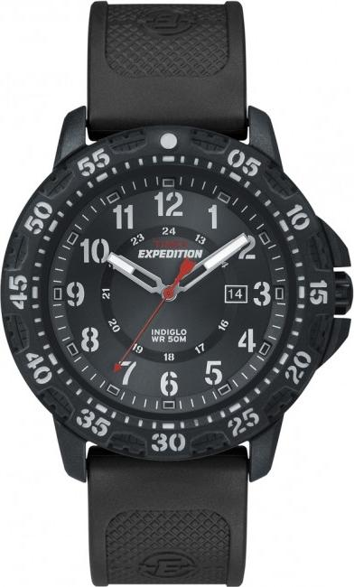 Timex T49994 Expedition