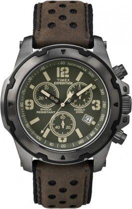 Timex TW4B01600 Expedition