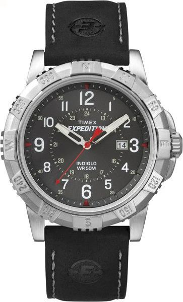 Timex T49988 Expedition