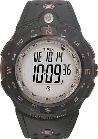 Timex T42681 Expedition