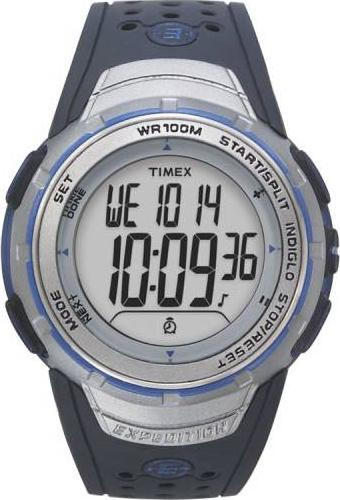 Timex T42411 Expedition