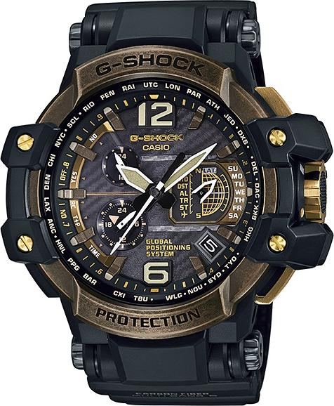 Casio GPW-1000TBS-1A G-SHOCK