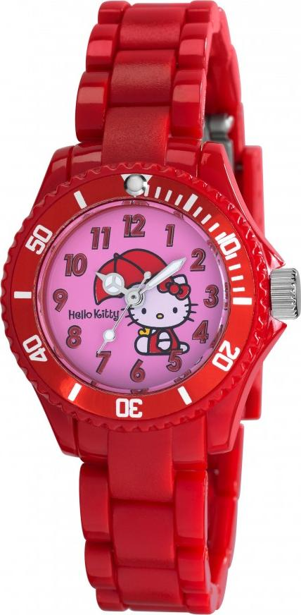Hello Kitty HK1600-818