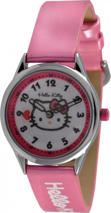 Hello Kitty HKG3100-115