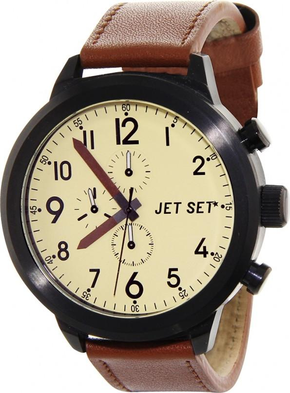 Jet Set MANHATTAN J7458B-016