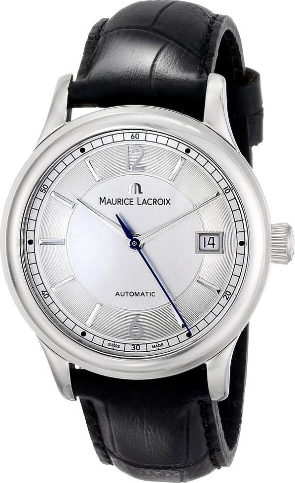 Maurice Lacroix LC6027-SS001-120