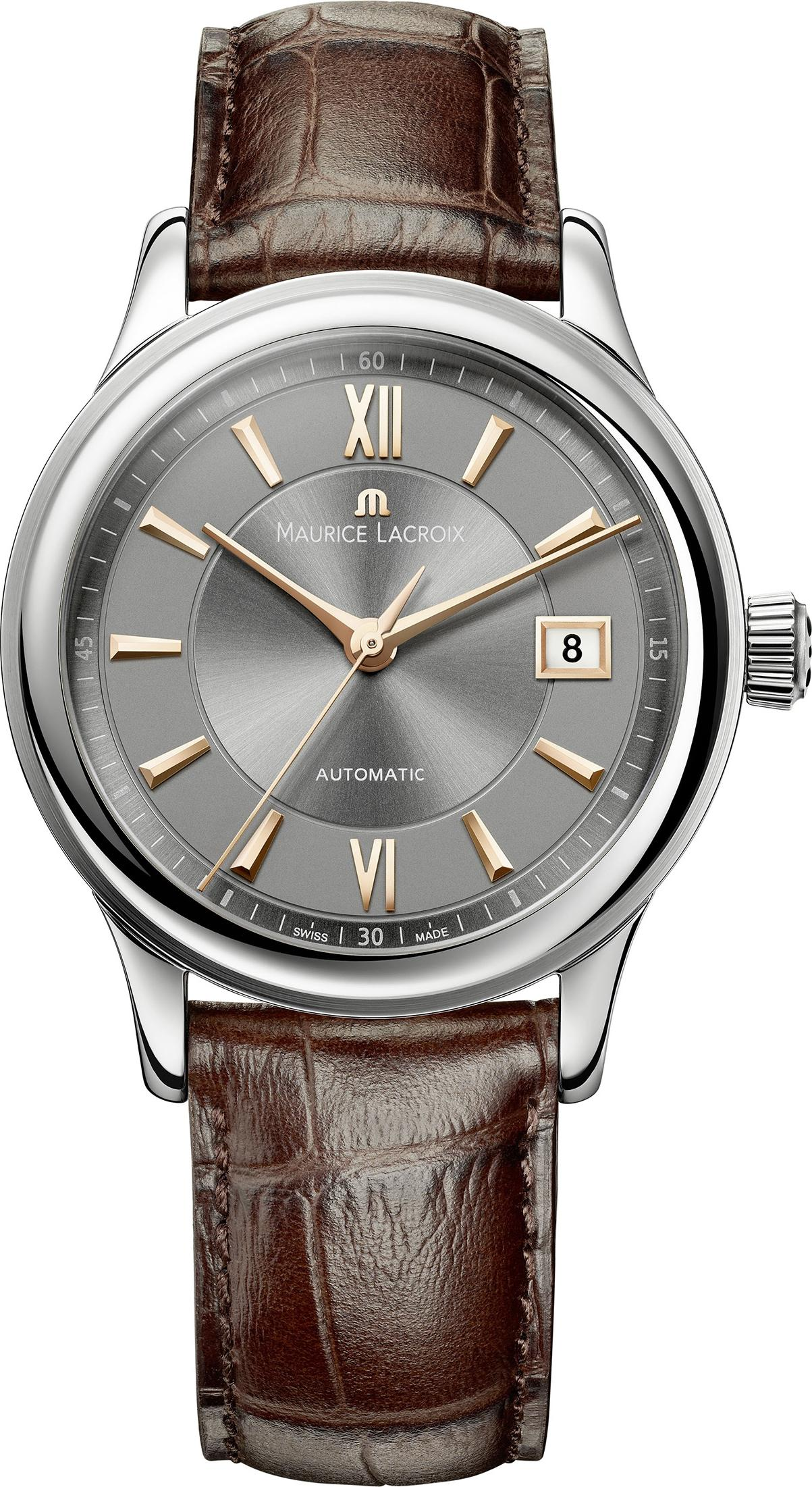 Maurice Lacroix LC6027-SS001-310