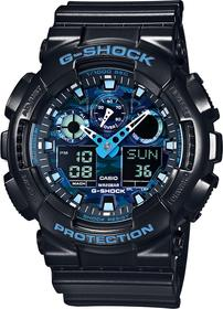 Casio GA 100CB-1A G-SHOCK