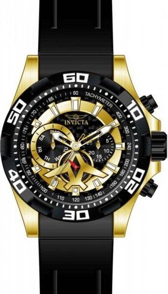 Invicta 21739 AVIATOR