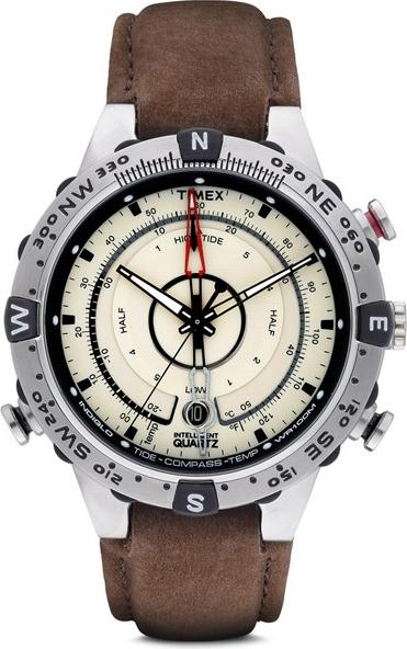 Timex T2N721 Expedition