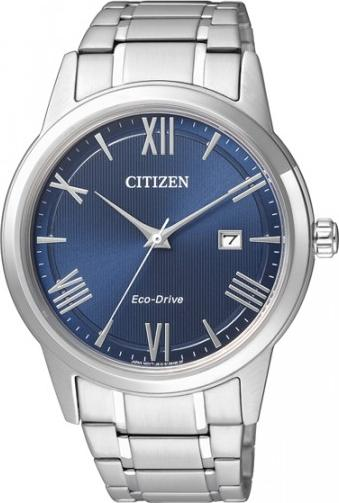 Citizen AW1231-58L ECO-DRIVE RING