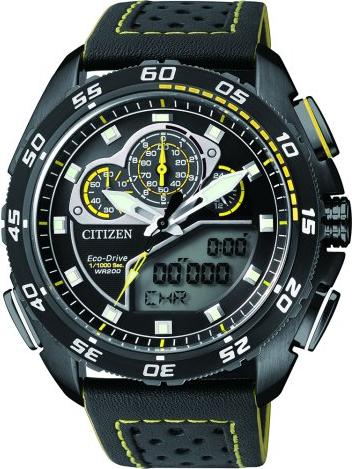 Citizen JW0125-00E PROMASTER-LAND
