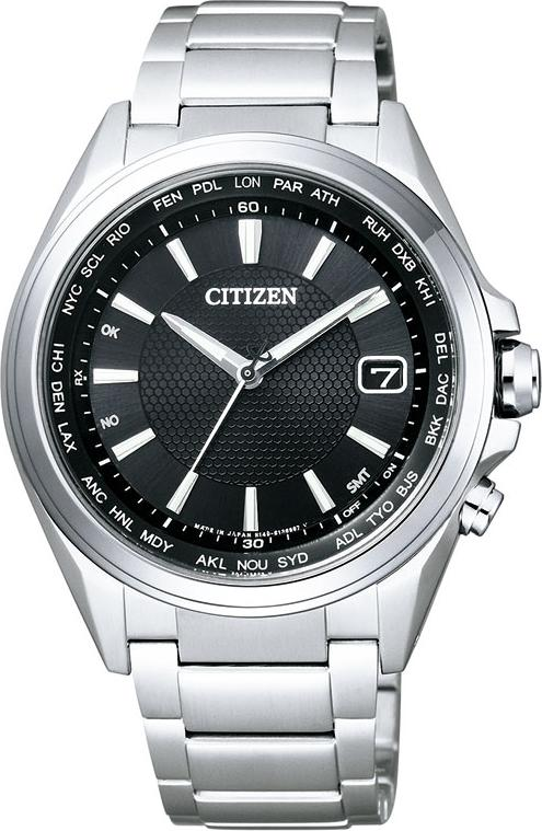 Citizen CB1070-56E RADIO CONTROLLED