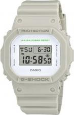 Casio DW 5600M-8 G-SHOCK