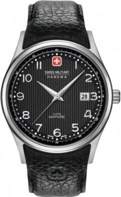 Swiss Military Hanowa 4286.04.007