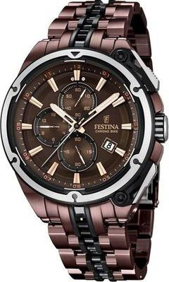 Festina 20203/1 CHRONO BIKE