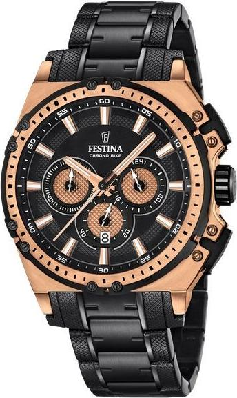 Festina 16972/1 CHRONO BIKE