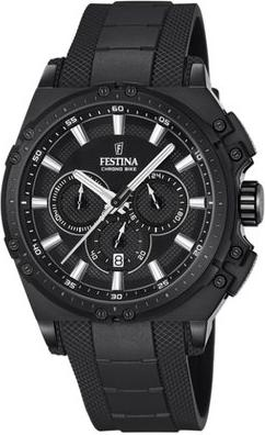 Festina 16971/1 CHRONO BIKE