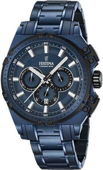 Festina 16973/1 CHRONO BIKE
