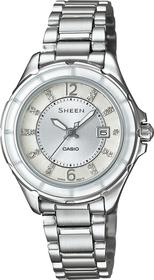 Casio SHE 4045D-7A Sheen