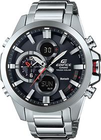 Casio ECB 500D-1A EDIFICE