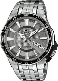 Casio EFR 106D-8A EDIFICE