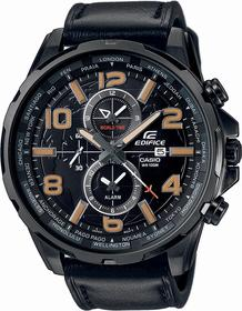 Casio EFR 302L-1A EDIFICE