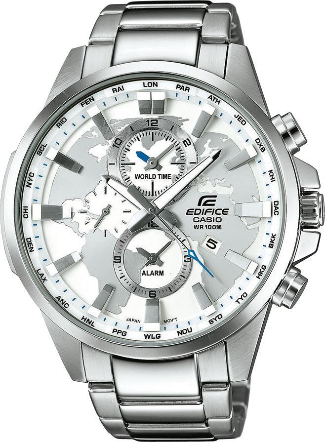 Casio EFR 303D-7A EDIFICE