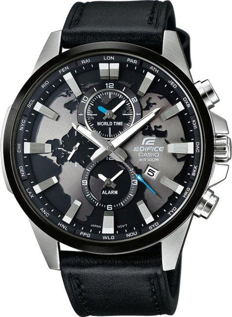 Casio EFR 303L-1A EDIFICE