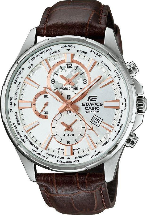 Casio EFR 304L-7A EDIFICE