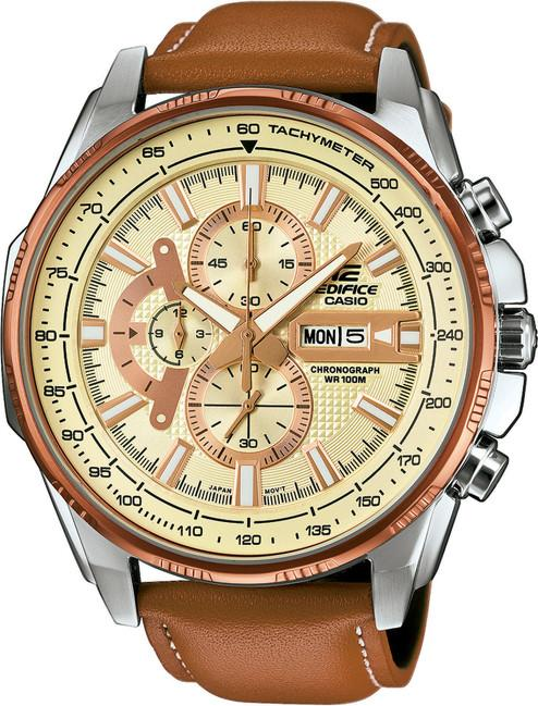 Casio EFR 549L-7A EDIFICE