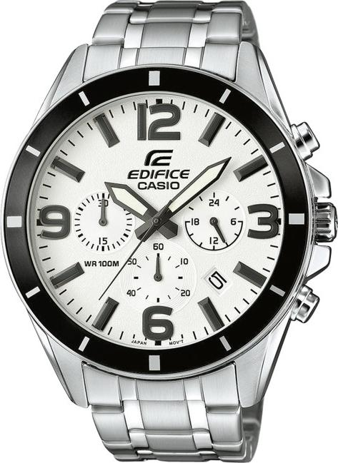 Casio EFR 553D-7B EDIFICE