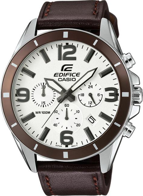 Casio EFR 553L-7B EDIFICE