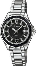 Casio SHE 4045D-1A Sheen