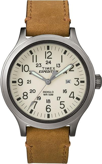 Timex TW4B06500 Expedition