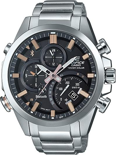 Casio EQB 500D-1A2 EDIFICE