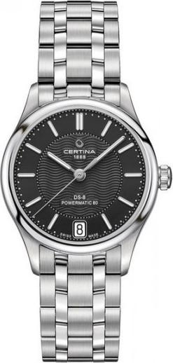 Certina C033.207.11.051.00 DS-8 Lady