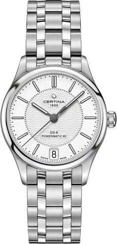 Certina C033.207.11.031.00 DS-8 Lady