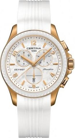 Certina C030.217.37.037.00 DS First Lady
