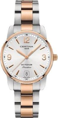Certina C034.210.22.037.00 DS Podium