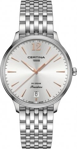 Certina C021.810.11.037.00 DS Dream