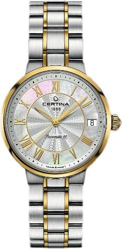 Certina C031.207.22.113.00 DS Stella