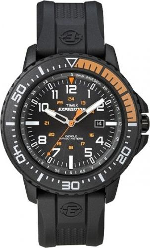 Timex T49940 Expedition
