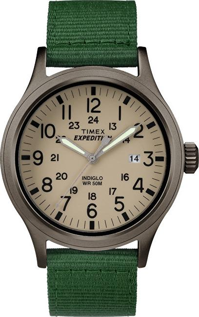 Timex TW4B06800 Expedition