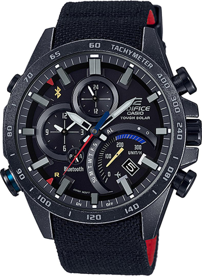 Casio EQB 501TRC-1A EDIFICE