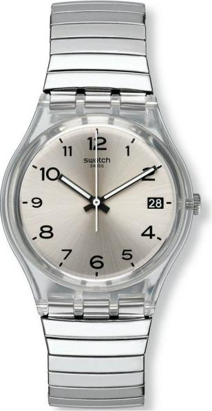 Swatch GM416A