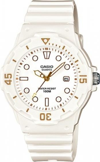 Casio LRW 200H-7E2 COLLECTION